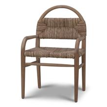View Product - Crush Dining Chair
