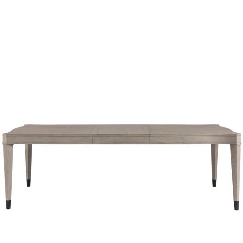 Midtown Dining Table