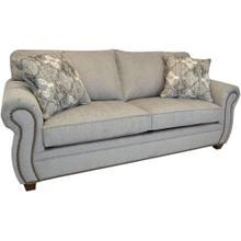 360, 361-60 Sofa or Queen Sleeper