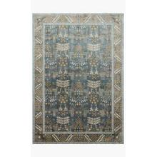 View Product - NAI-03 RP Slate / Pewter Rug