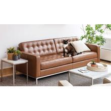 """Reverie 86\"""" Sofa"""
