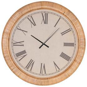 Delores Wall Clock