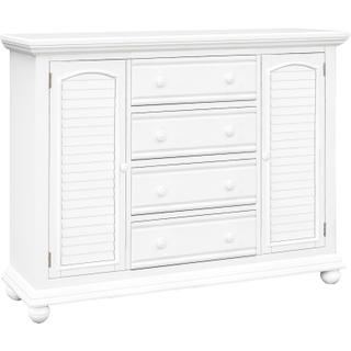 Cape Cod High Dresser