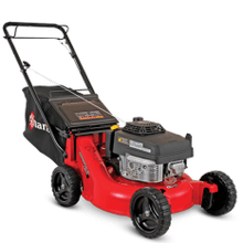 View Product - Commercial 21 S-Series