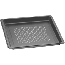 Full Size Non-Stick Pan - Perforated BA020390