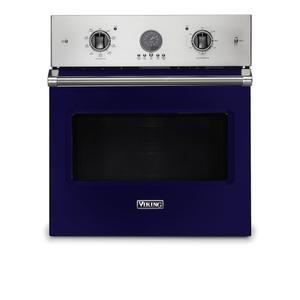 "Viking 27"" Electric Single Premiere Oven - Vsoe Viking 5 Series"