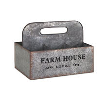 Farm Living Caddy