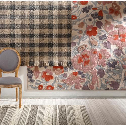 "Gallery - Botanical BCN-1000 5' x 7'6"""