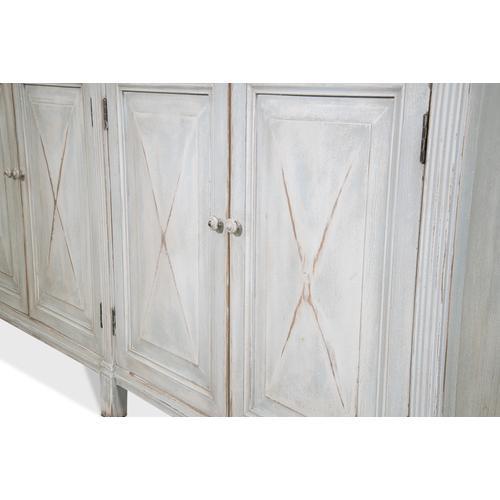 Pane Sideboard