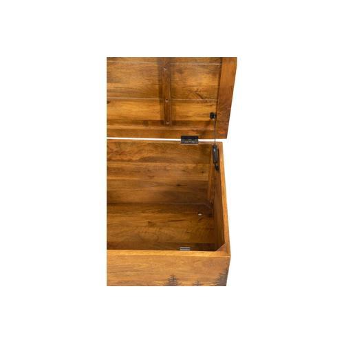 Porter International Designs - Cascade Tree Trunk, 55550