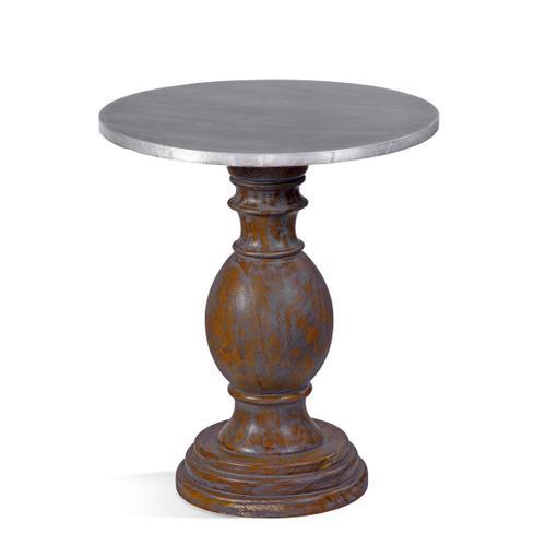 Lavera Accent Table