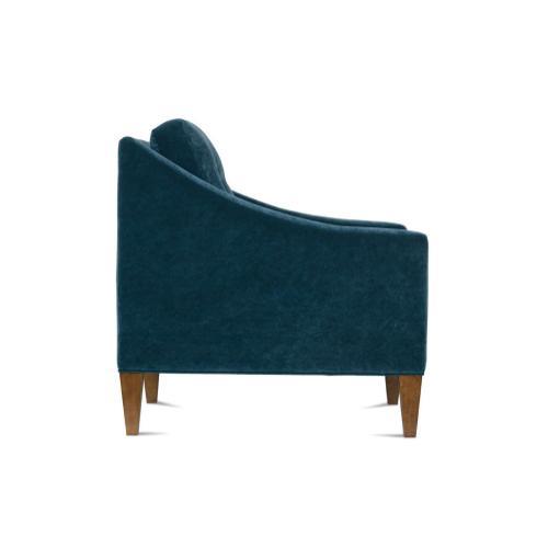 Rowe Furniture - Keller Chair