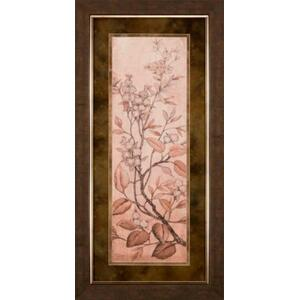 Branch & Blossoms I