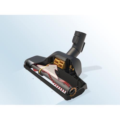 Miele - STB 305-3 - TurboTeQ Floorhead