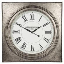 Pelham Wall Clock