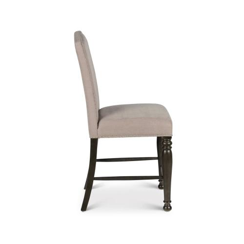 Gallery - Caswell Counter Chair