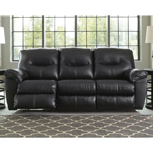 Kilzer Reclining Sofa