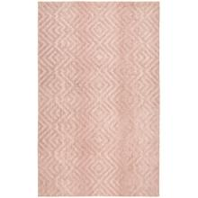 View Product - COLTON 8792F IN BLUSH