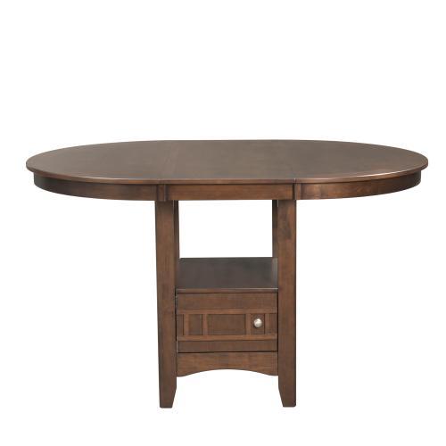 Max Pub Dining Table