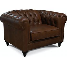 4H04LS Brooks Chair