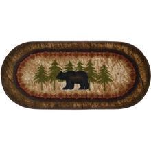Cozy Cabin Birch Bear