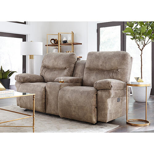 LEYA LOVESEAT Power Reclining Loveseat