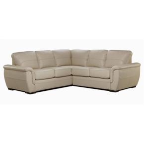 Jade Sectional
