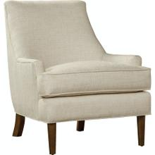 Hickorycraft Chair (003210BD)