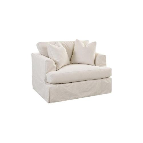 Product Image - D92100M C Bentley Chair