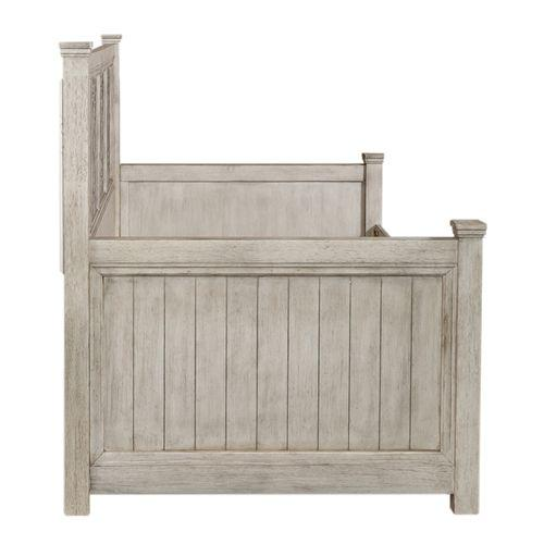 Liberty Furniture Industries - Daybed Decorative Back
