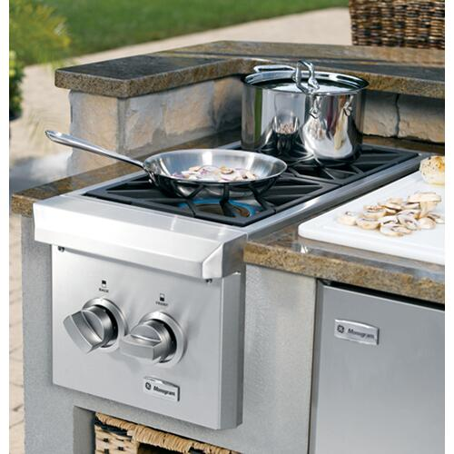 Stainless Steel By Ge Liances