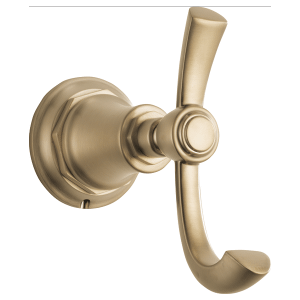 Double Robe Hook Product Image