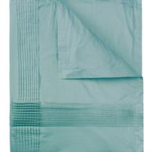 Retired Fountain Duvet Cover & Shams, LAKE, KING