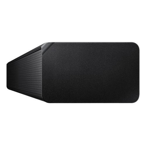 Samsung - HW-A550 2.1ch Soundbar w/ Dolby 5.1 / DTS Virtual:X (2021)