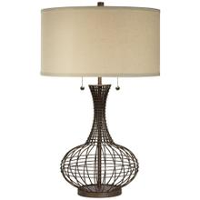 Ossining Table Lamp