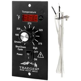 Digital Thermostat Kit