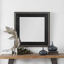 Lollis Square Mirror