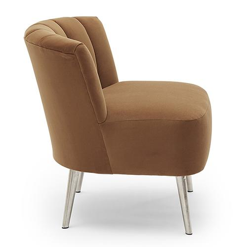 Best Home Furnishings - AMERETTA Accent Chair
