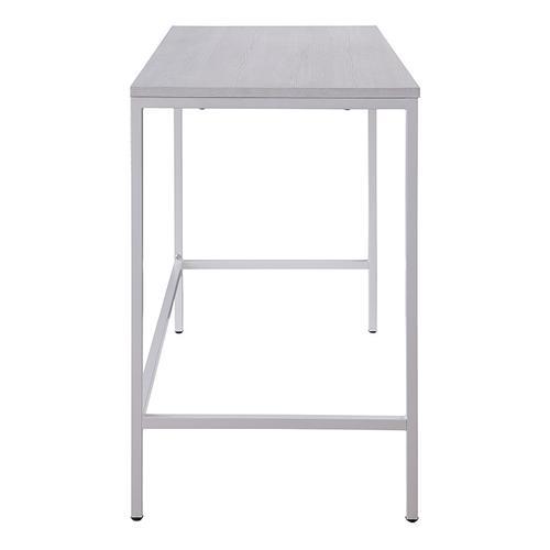 """Office Star - Contempo 42"""" Desk"""