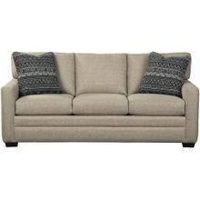 See Details - Sleeper Sofa