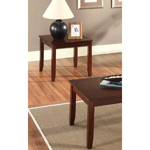 3-pack, Cocktail Table-lite