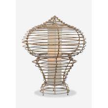 See Details - Sienna Table Lamp