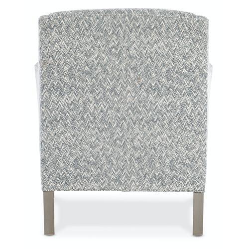 Sam Moore Furniture - Living Room Lark Club Chair