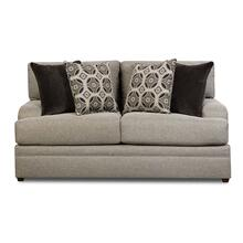 8561 Loveseat