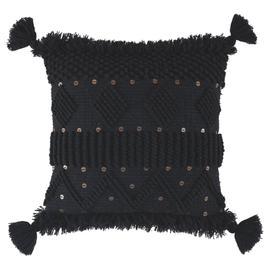 Mordechai Pillow (set of 4)