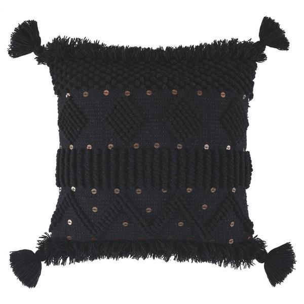See Details - Mordechai Pillow (set of 4)