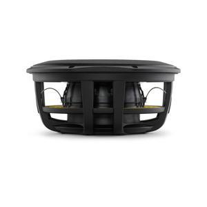 JL Audio - 12-inch (300 mm) Subwoofer Driver, 2
