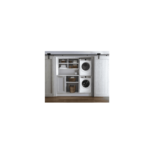 Gallery - Front Load Gas Dryer with 5 cycles - 8.0 Cu. Ft.