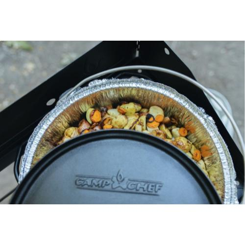 "14"" Disposable Dutch Oven Liners"