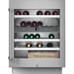 Gaggenau200 Series Wine Storage Unit 23.5''